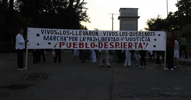 irapuato marcha (4)