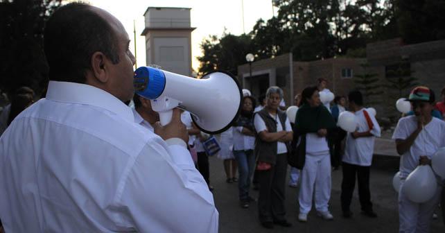 irapuato marcha (6)