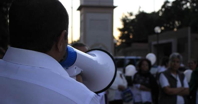 irapuato marcha (7)