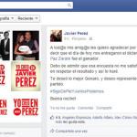"""Hay """"elegido"""" en Pénjamo; dos disconformes con resultado de encuesta Priista"""