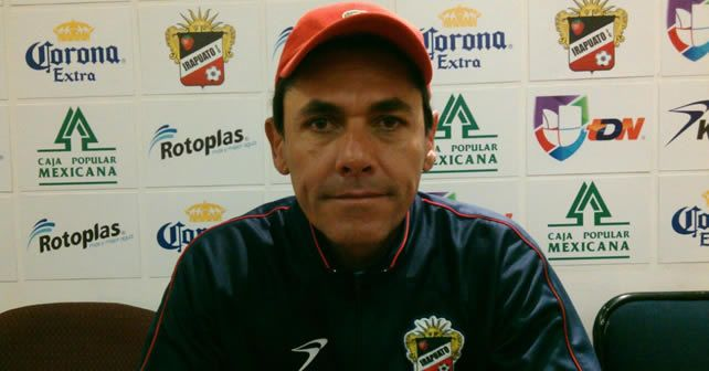 Photo of Freseros afinando detalles; Puede que vengan más refuerzos