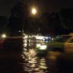 Posibilidades de lluvia en Guanajuato