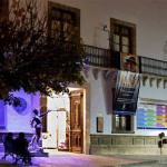 Programación del Museo Iconográfico del Quijote, ¡asiste!