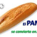 """Del PAN al """"PRD"""" José Manuel Cortez """"aspirante a la presidencia"""""""
