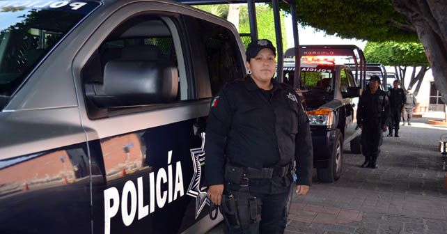patrullas_abasolo (1)