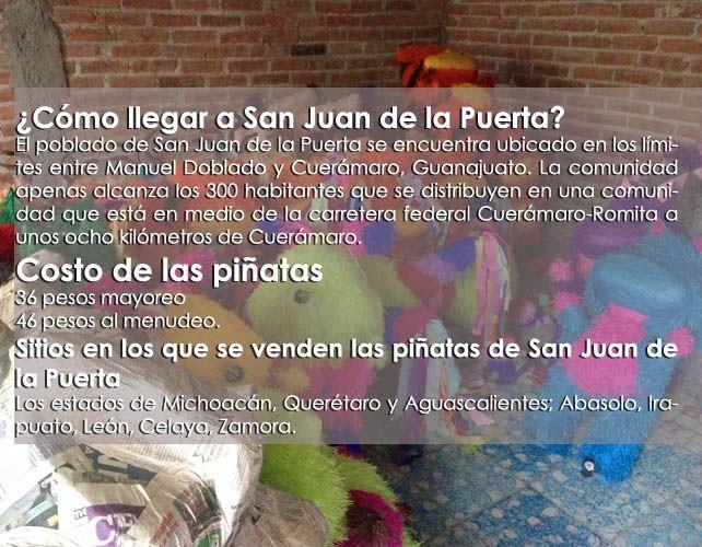 piñatas (2)