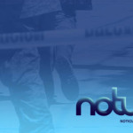 Asesinan a dueño de constructora en Irapuato