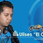 Show Grupero (Lalo Cervantes) – Podcast 19 de Enero 2015