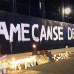 #YaMeCanse de Murillo Karam indigna en las redes sociales