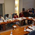 Propuesta de presupuesto de egresos para el año 2015