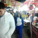 Los Barrios, tradición de más de un siglo; aún sigue viva