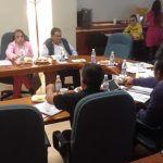 Administraciones dejaron de pagar descarga y extracción de agua: son más de 6 millones de pesos