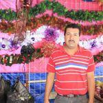 Se instalan comerciantes en Plaza del Comercio Popular