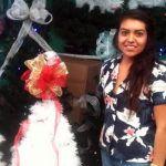 El Árbol de Navidad, una tradición en familia