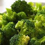 Alimentos que reducen el riesgo de padecer cáncer