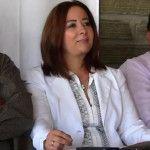 """""""Sin color"""" mujer contiende a la alcaldía de Pénjamo"""