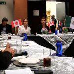 """Canadá-Irapuato son """"primos""""; relación comercial también puede ser cultural"""