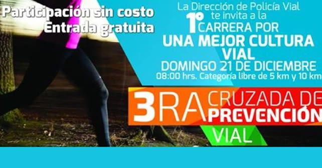 carrera_prevencion_accidentes_notus