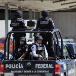 Irapuato continúa sin apoyo de la Gendarmería