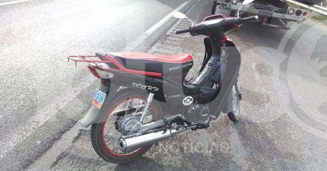 motocicleta_ladrones (1)