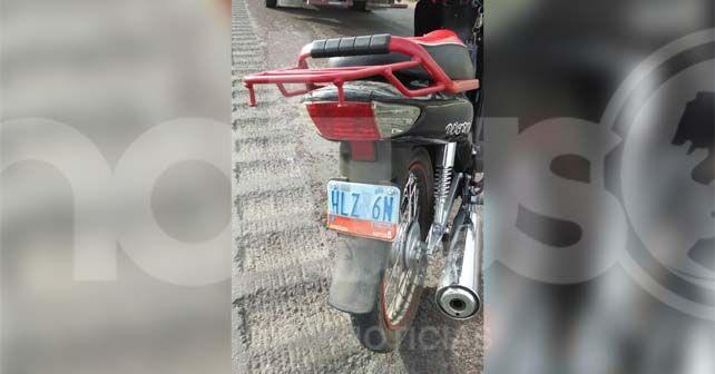 motocicleta_ladrones (2)
