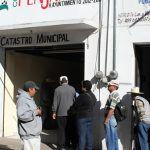 Presidencia de Pénjamo, ofrece descuentos en pago del predial