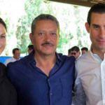 Va Ricardo Ortiz como candidato del PAN a la presidencia de Irapuato