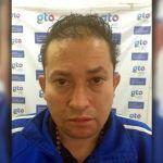 """Detienen a """"culpable"""" de secuestro express en Celaya"""