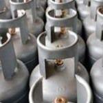 Aumenta el precio del gas LP a $13.76 el litro