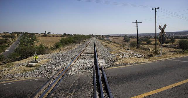 Photo of Roban al tren y los detienen en Pénjamo