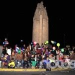 Cabalgata de Reyes Magos (Galería de fotos)