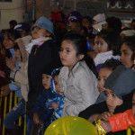 Noche de Reyes en Abasolo (Galería)