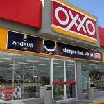 Coppel y Oxxo, de los retailers que más crecen en el mundo