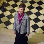Nombran a Libby Lane, primera obispa de la Iglesia de Inglaterra