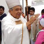 Hay que buscar a Jesús en los pobres: Obispo en su mensaje de Reyes Magos