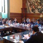 380 mdp para obra pública en Irapuato