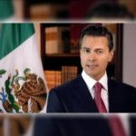 Reformas comienzan a dar fruto, no habrá más gasolinazos: Enrique Peña Nieto