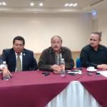 Trife emite fallo a favor del PRI y Gerardo Zavala Procell