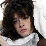El insomnio y sus consecuencias