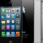 Iphone, el más comprado en 2014