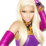 Nicki Minaj abortó cuando era adolescente