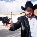 Actor de películas de los Almada quiere ser Diputado federal