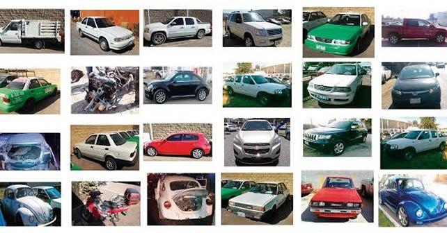 aseguramiento_autos