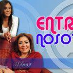 Entre nosotras (En qué te fijas de un hombre) – Podcast 30 de Enero 2015