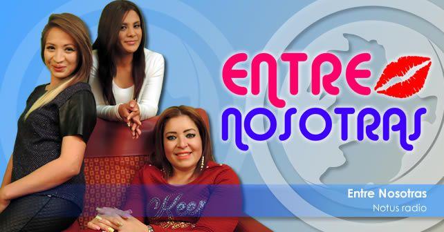banner-entre_nosotras