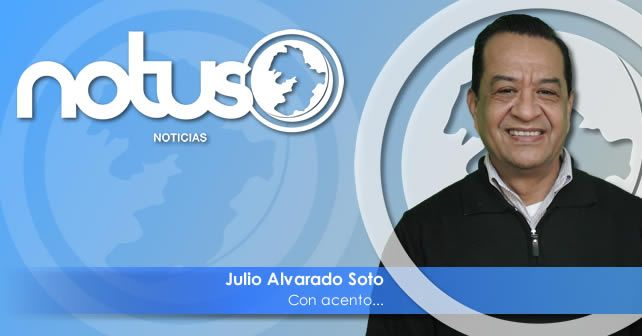 banner_julio_alvarado