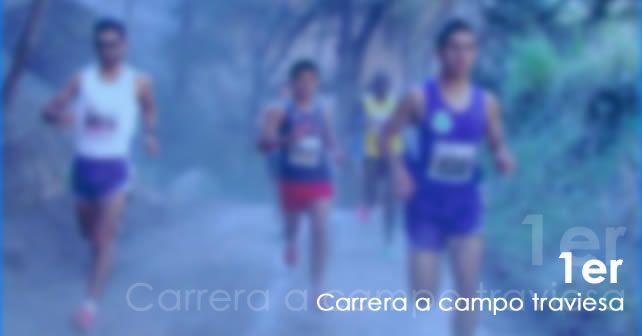 Photo of Abasolo realiza 1ra carrera a Campo Traviesa