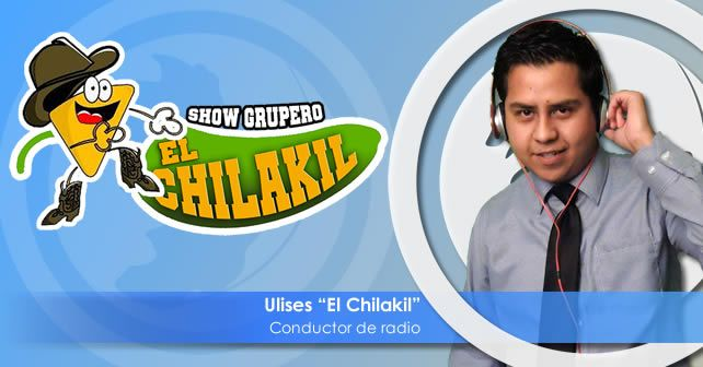 chilakil_showGrupero