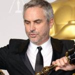 Alfonso Cuarón presentará nominados para Oscar 2015