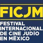 Comienza Festival Internacional de Cine Judío en México